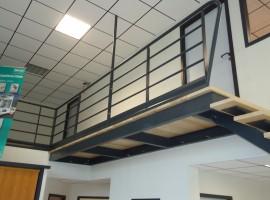 fameto projets. Black Bedroom Furniture Sets. Home Design Ideas